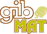 GIB MAT