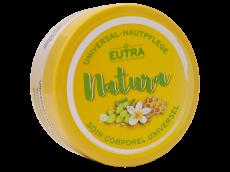 Crème Eutra Natura mains et corps