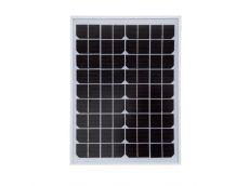 Panneau solaire 10W HORIZONT