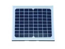 Panneau solaire 5W HORIZONT