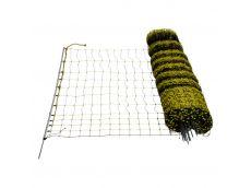 Filet volaille 50 m, h 105 cm