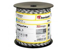 Fil TURBOMAX W6 400m HORIZONT