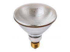 Ampoule PHILIPS IR/PAR blanche 175W