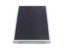 Panneau solaire pour poste EQUISTOP Horizont