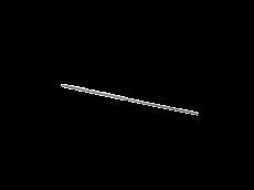 Goupillon pour tube ANTAHI