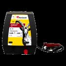 Poste batterie HOTSHOCK A90 HORIZONT