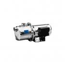 Pompe auto-amorçante monophasée en acier inoxydable JESM 5*