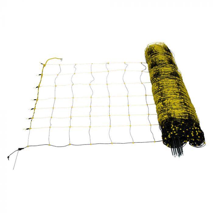 Filet pour moutons 50 m, h 90 cm, Horinetz