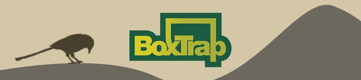 Boxtrap, pièges, anti-nuisibles