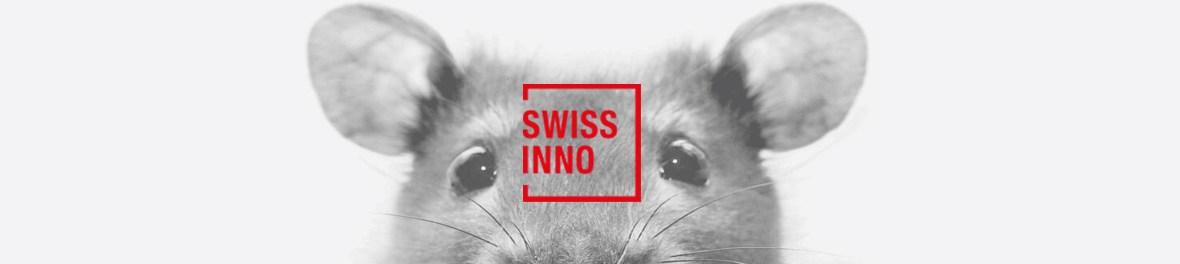 Swissinno, anti-nuisibles, parasites
