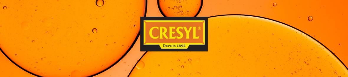 Cresyl, désinfectant, hygiène
