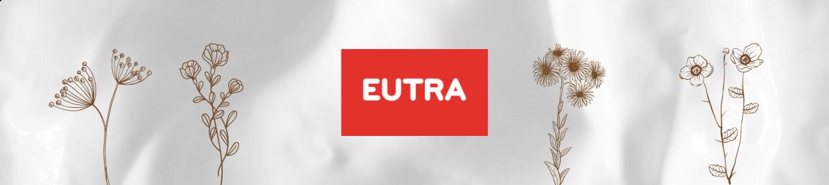 Eutra - Graisse à traire