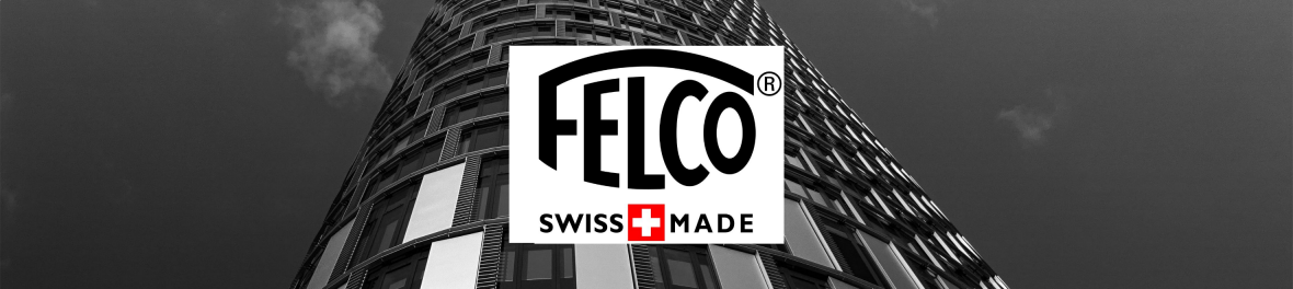 Felco, cisaille onglon, soin du pied